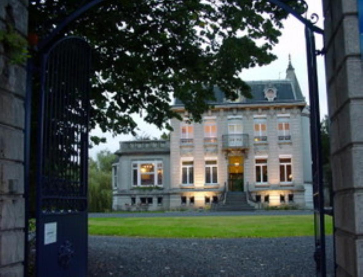 Bed And Breakfasts In Rumegies Nord