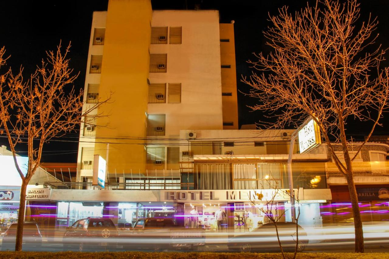 Hotels In Río Cuarto Córdoba Province