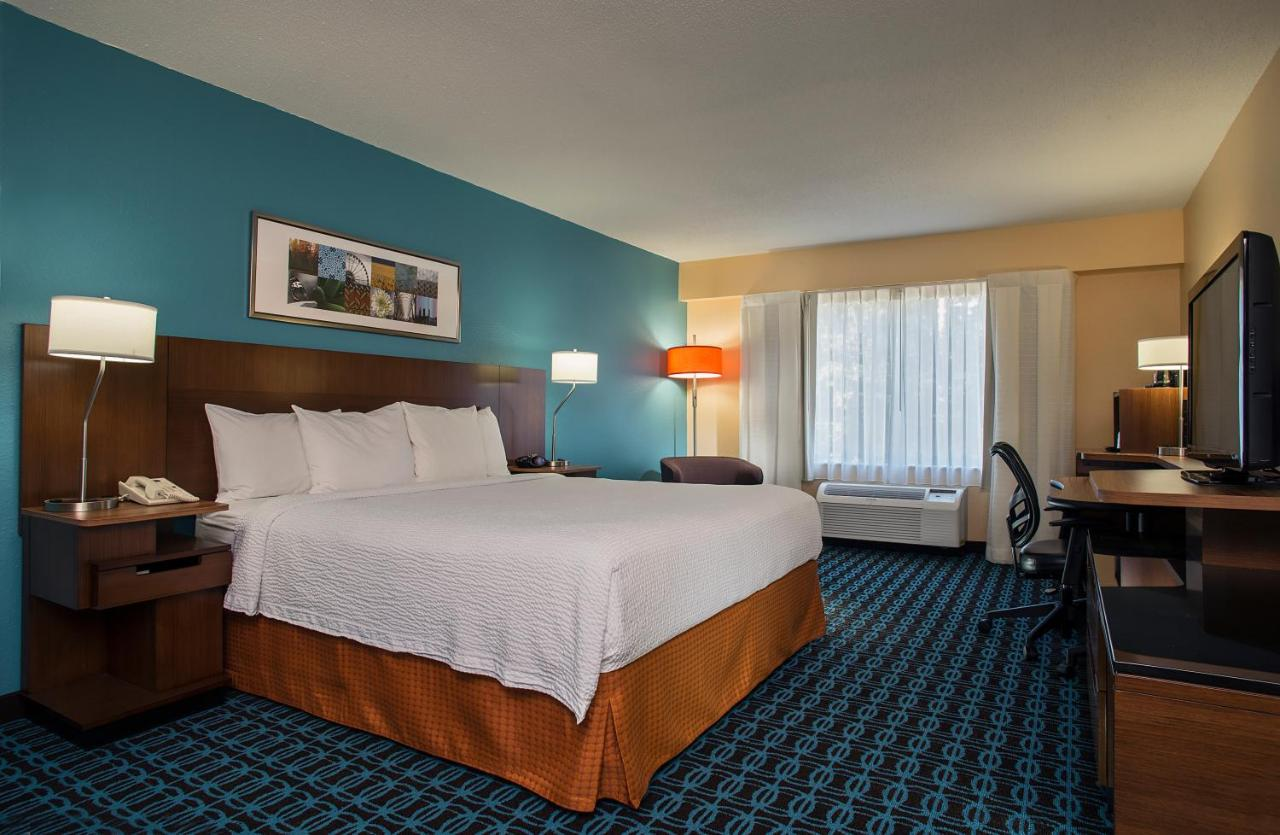Hotels In Vaught South Carolina