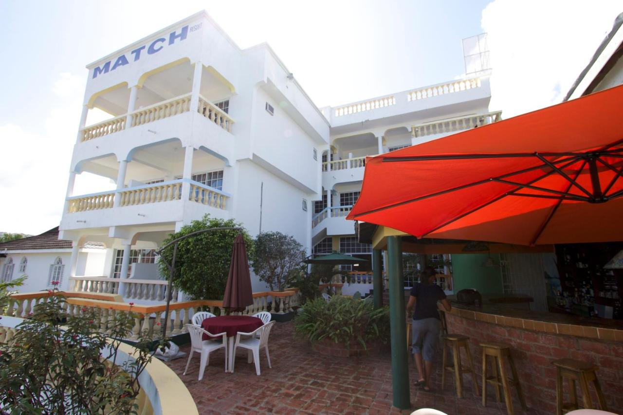 10 Best Hotels To Stay In Port Antonio Portland Top Hotel Reviews