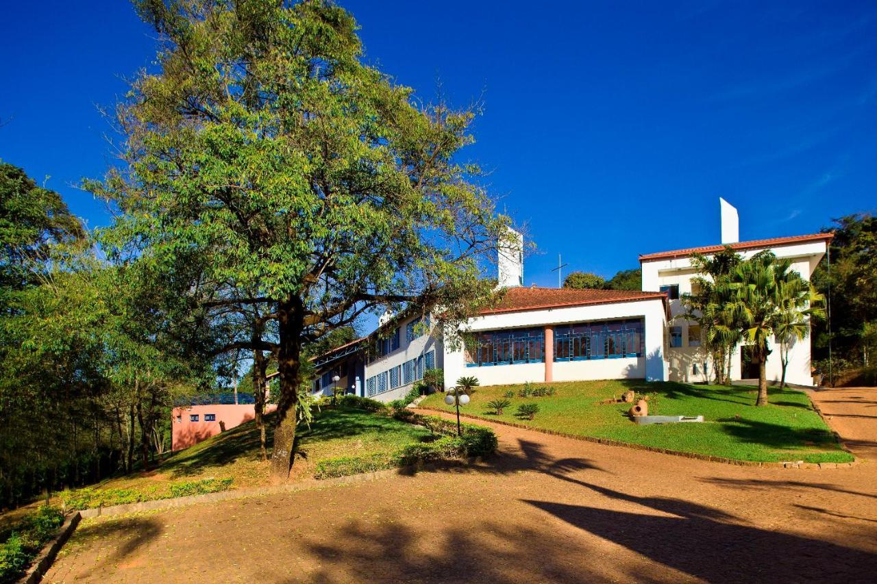 Hotels In São José Do Paraopeba Minas Gerais