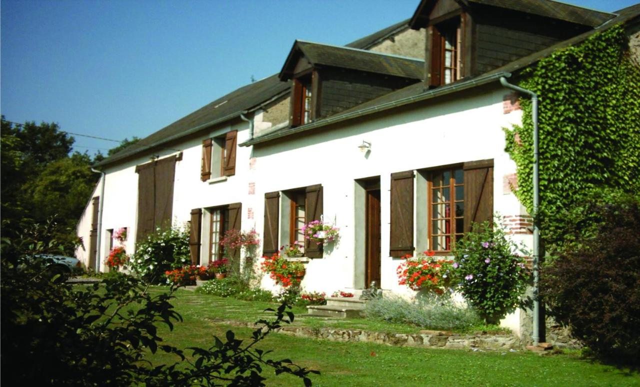 Bed And Breakfasts In Parnac Centre