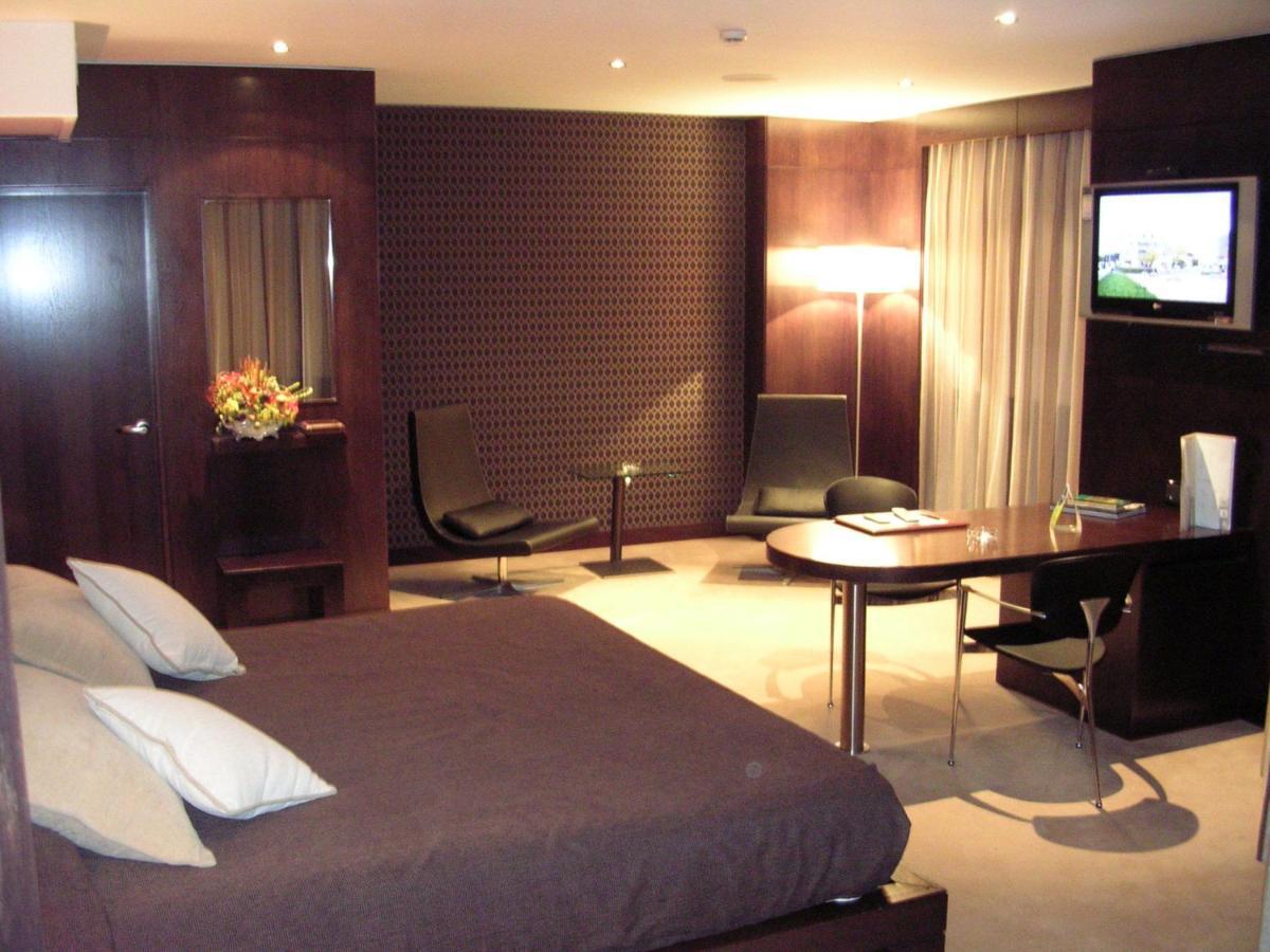 Hotels In Penalba Galicia