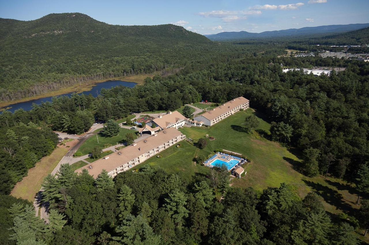 Resorts In Albany New Hampshire