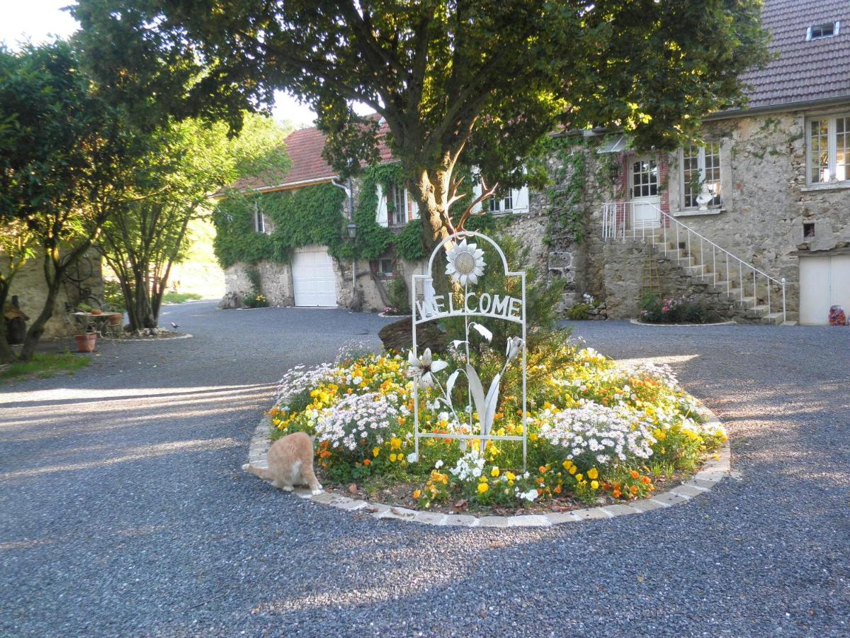 Bed And Breakfasts In Oeuilly Champagne - Ardenne