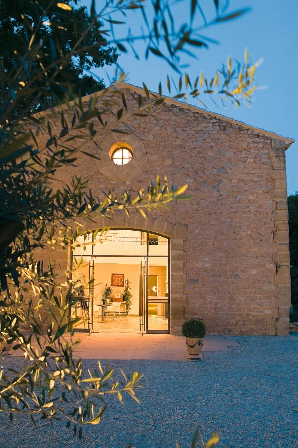 Hotels In Rodilhan Languedoc-roussillon