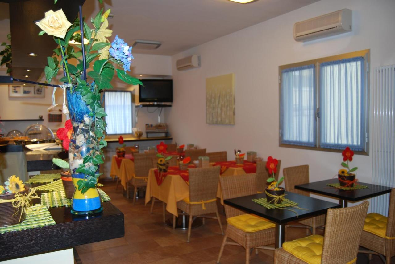 Hotels In Colonnata Tuscany