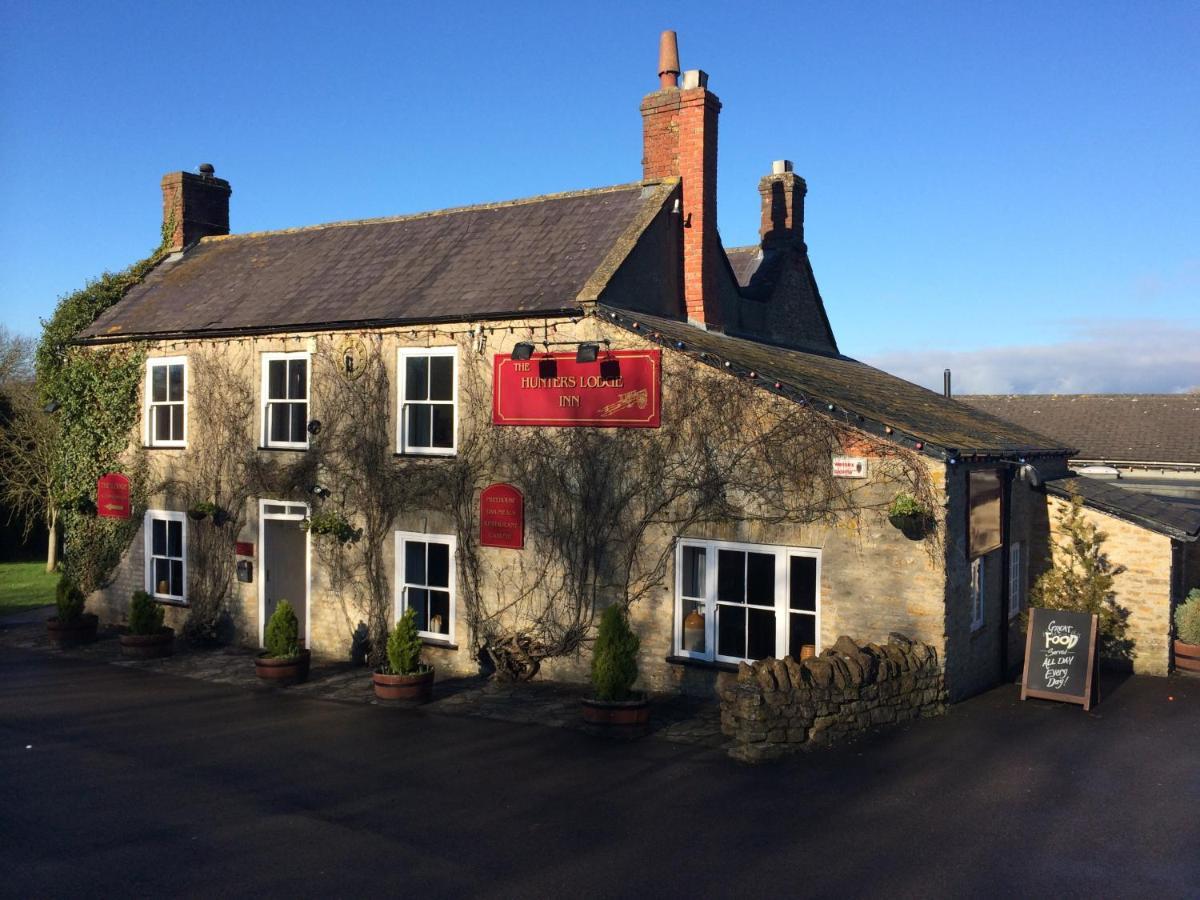 Hotels In Stowel Somerset