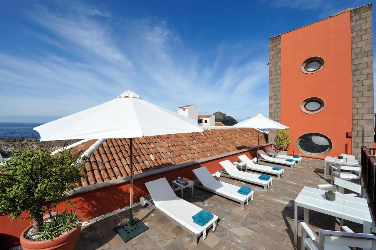 herrenhaus 12 jahrhundert modernen hotel. herrenhaus 12 ... - Herrenhaus 12 Jahrhundert Modernen Hotel