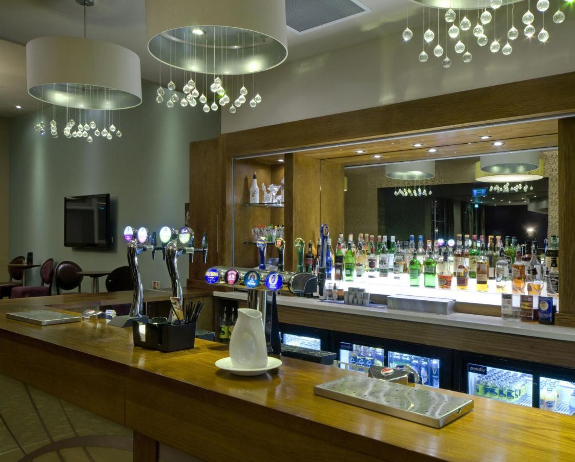 the glenburn hotel rothesay uk booking com