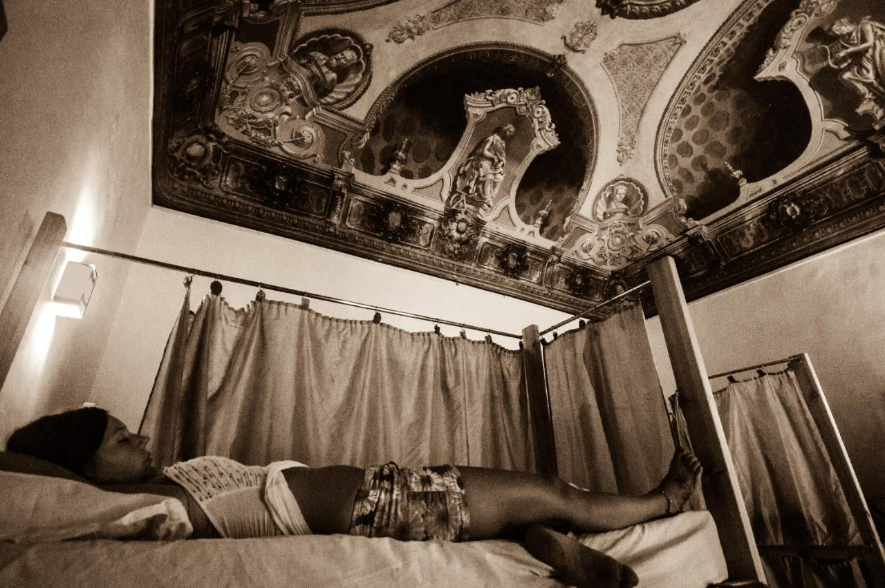 Hostels In Aci Catena Sicily