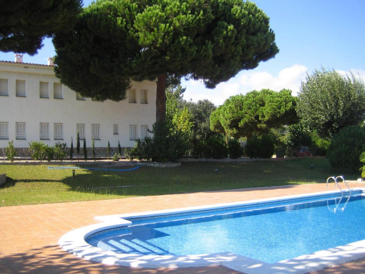Guest Houses In Caulés Catalonia