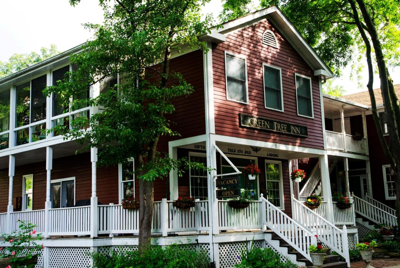 Bed And Breakfasts In Florissant Missouri