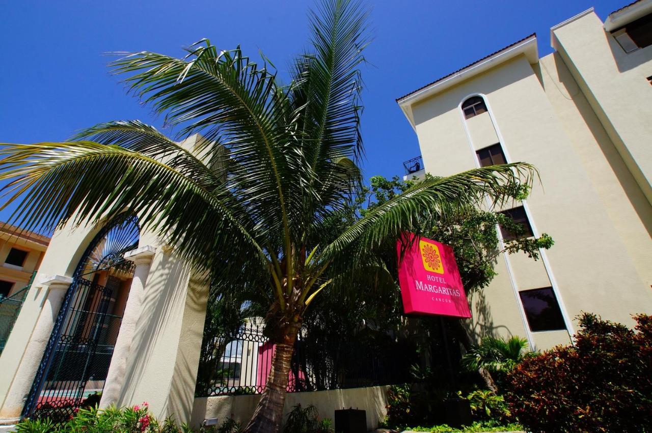 Adhara Hacienda Cancun Hotel Hotel Margaritas Cancun Cancaon Mexico Bookingcom