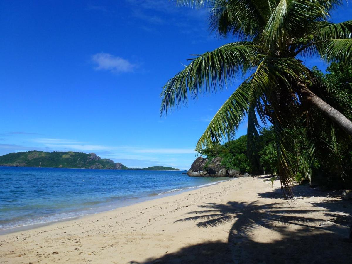 naqalia lodge fidschi wayasewa island booking com rh booking com