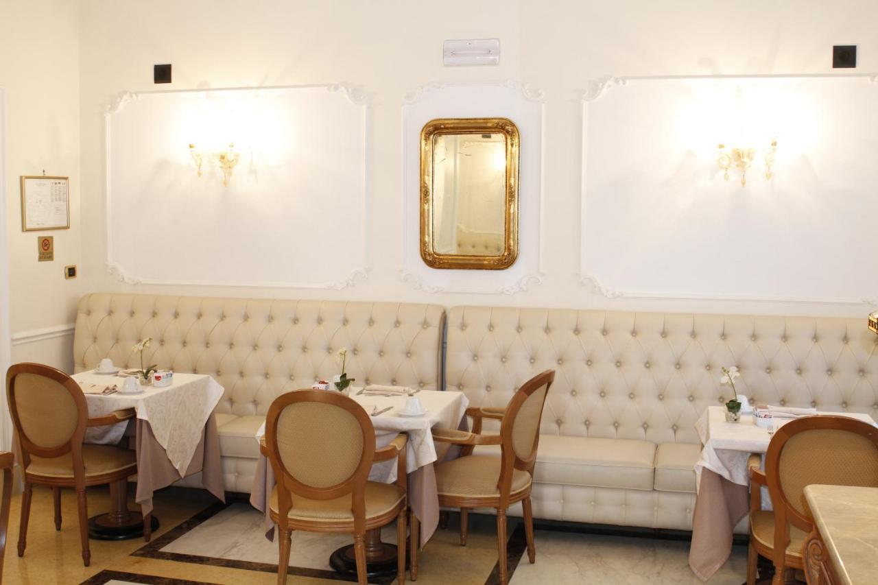 hotel villa pinciana rome italy booking com