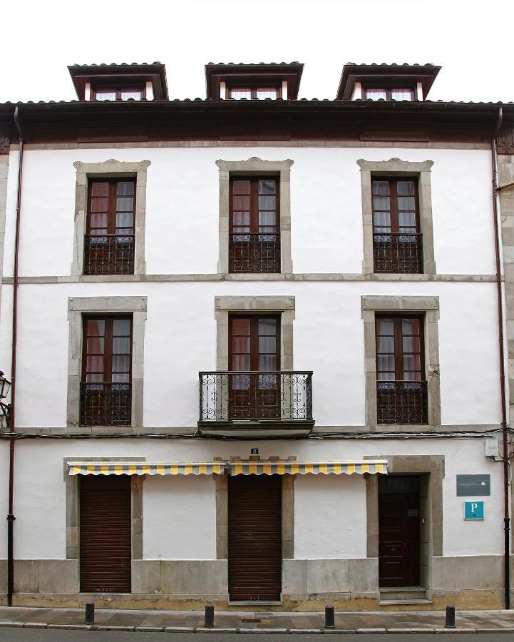 Hotels In Pravia Asturias
