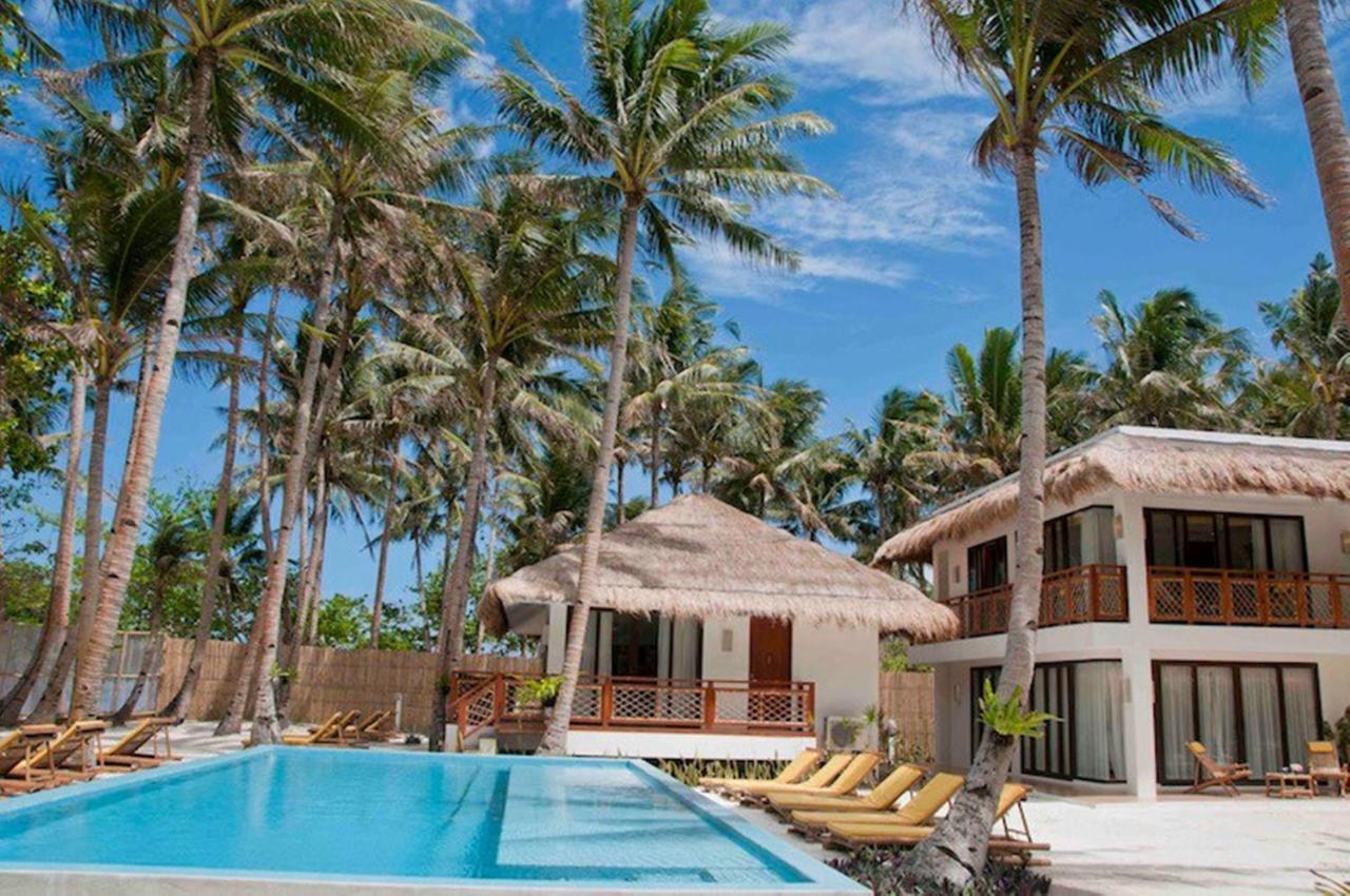 1b1a6fbff50c01 Rieseling Boracay Beach Resort