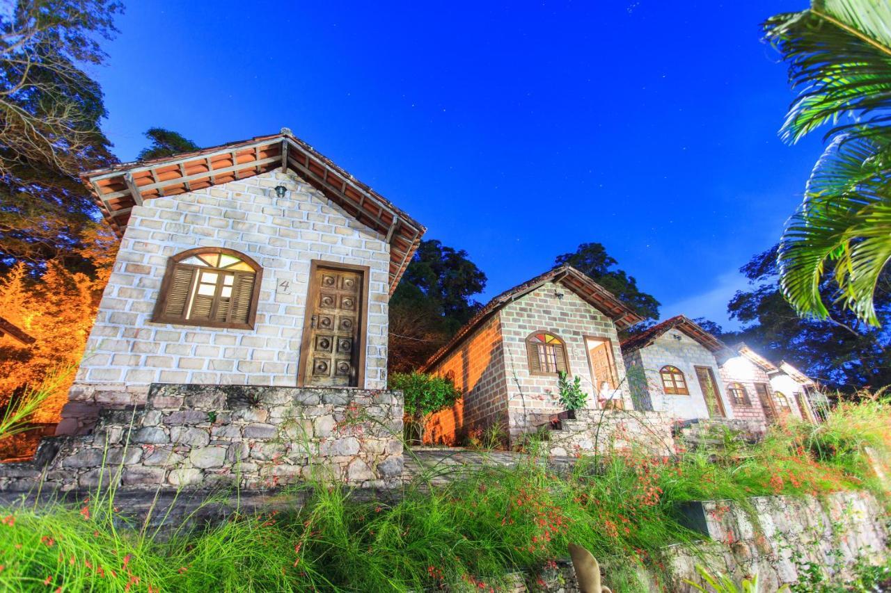 Guest Houses In Tanquinho Bahia