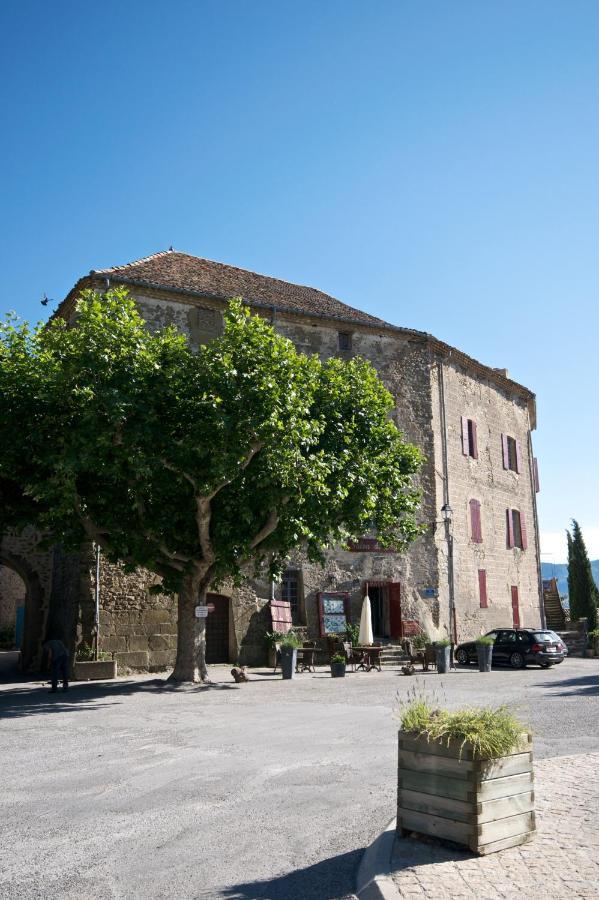 Bed And Breakfasts In Rémuzat Rhône-alps