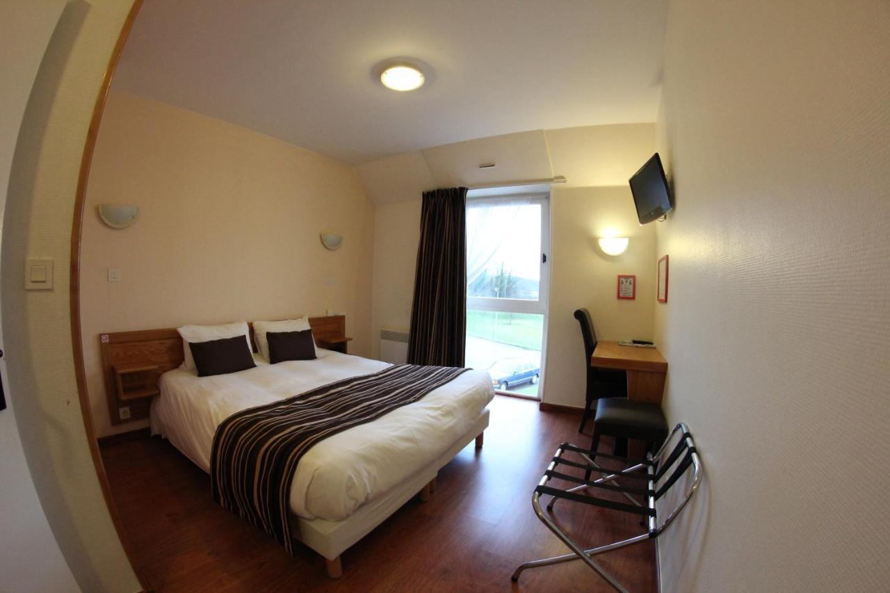 Hotels In Poilly-sur-serein Burgundy