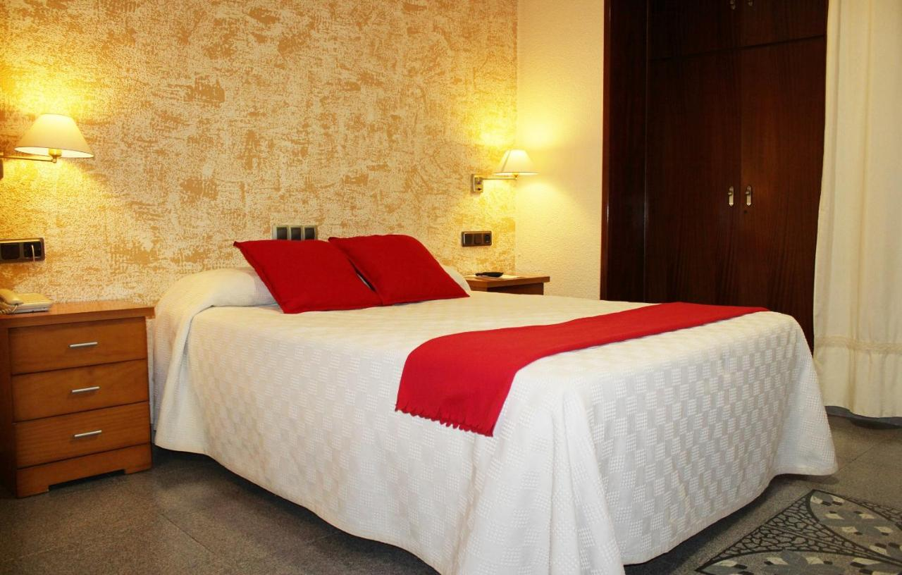 Hotels In Sabiote Andalucía