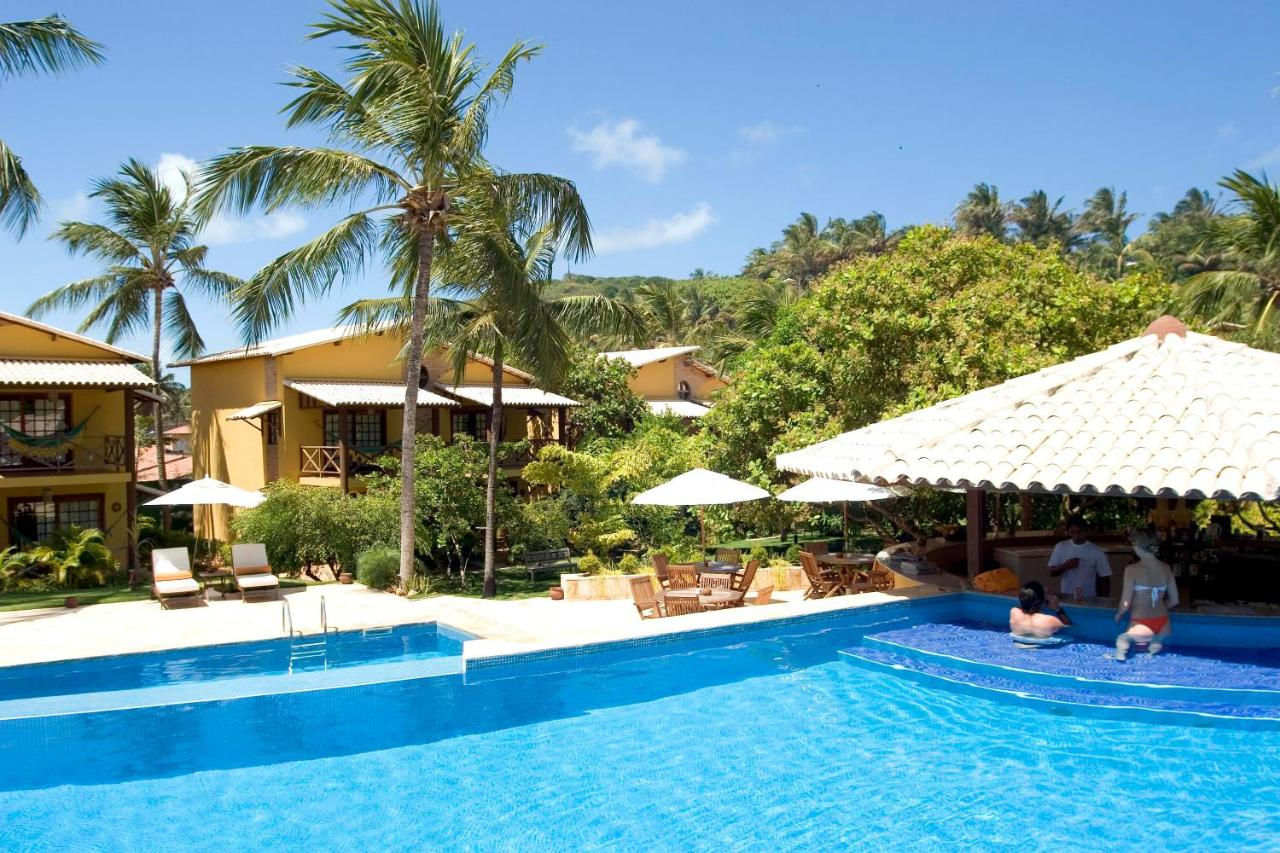 Guest Houses In Pipa Rio Grande Do Norte