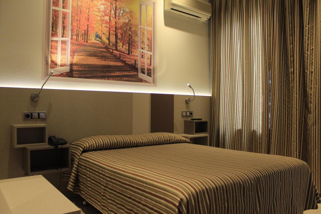 guesthouse hostal atocha almudena mart n madrid spain booking com rh booking com