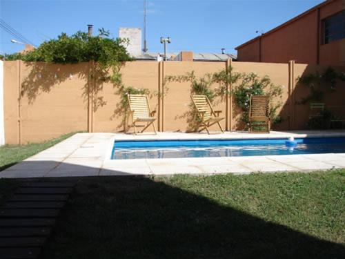 Guest Houses In Gardey Buenos Aires Province