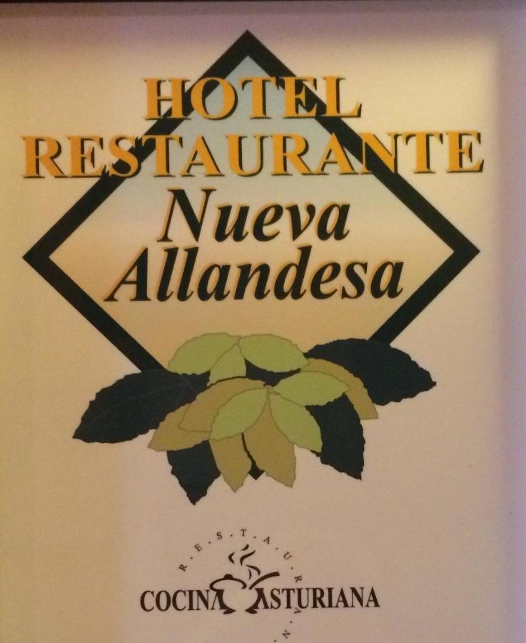 Hotels In Monón Asturias