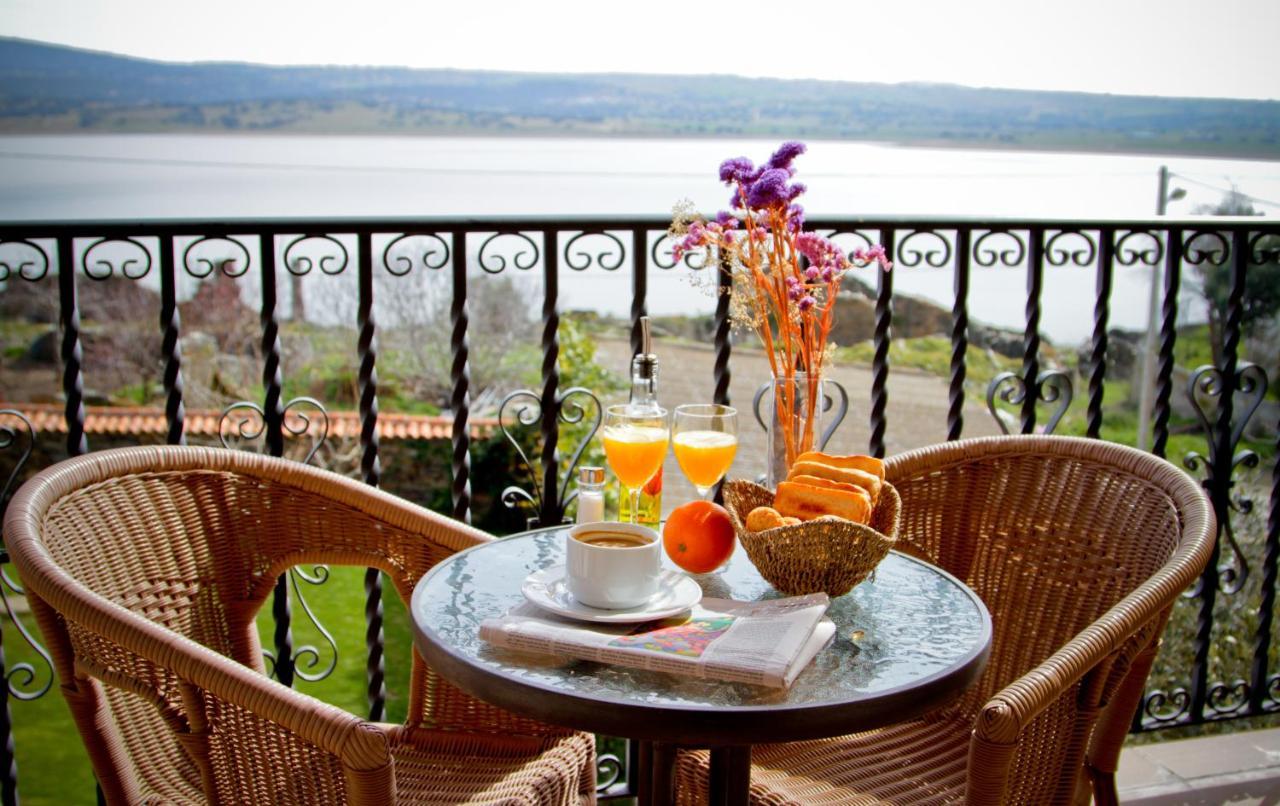 Hotels In Buenavista Castile And Leon