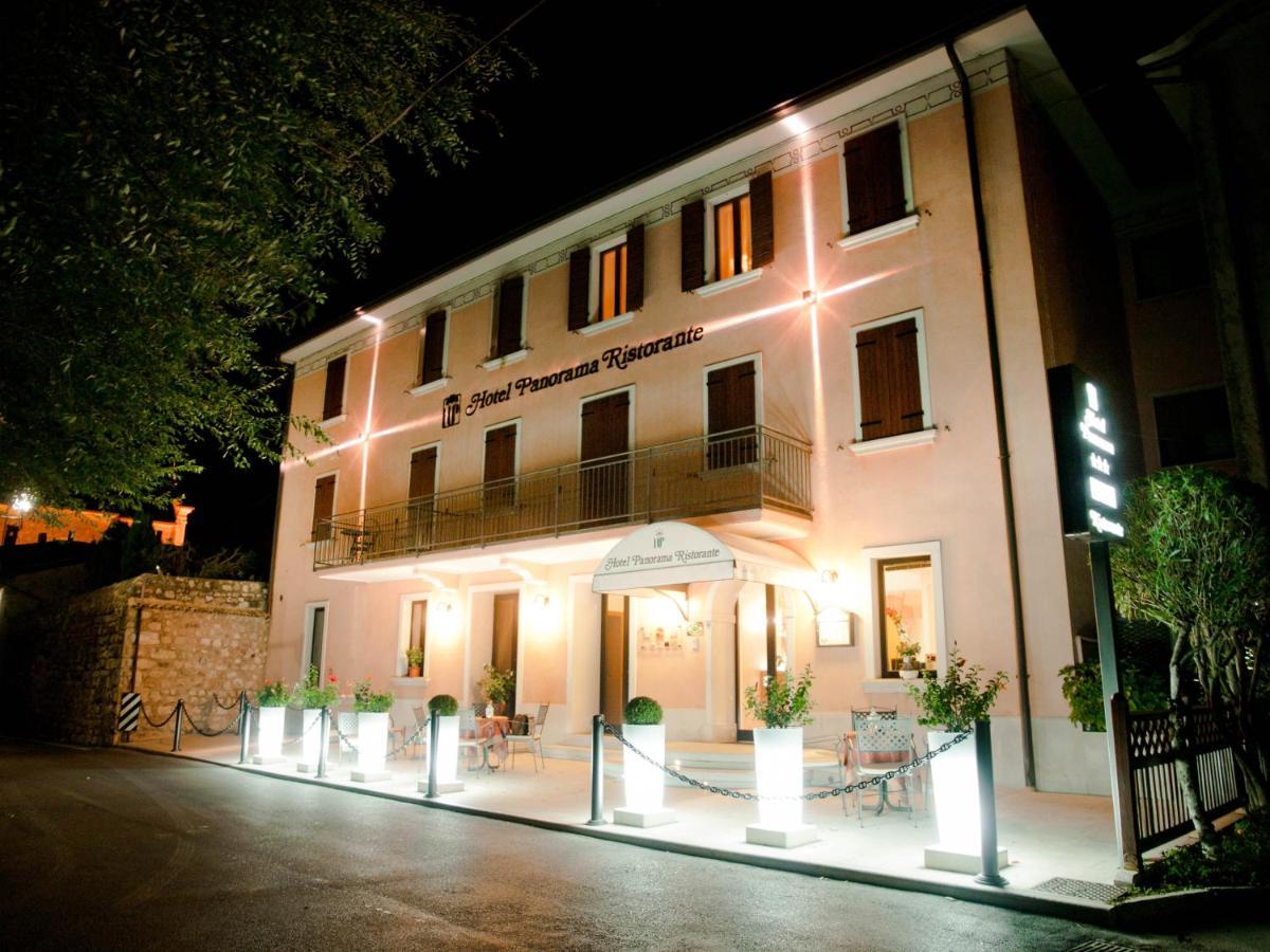 Hotels In Albisano Veneto