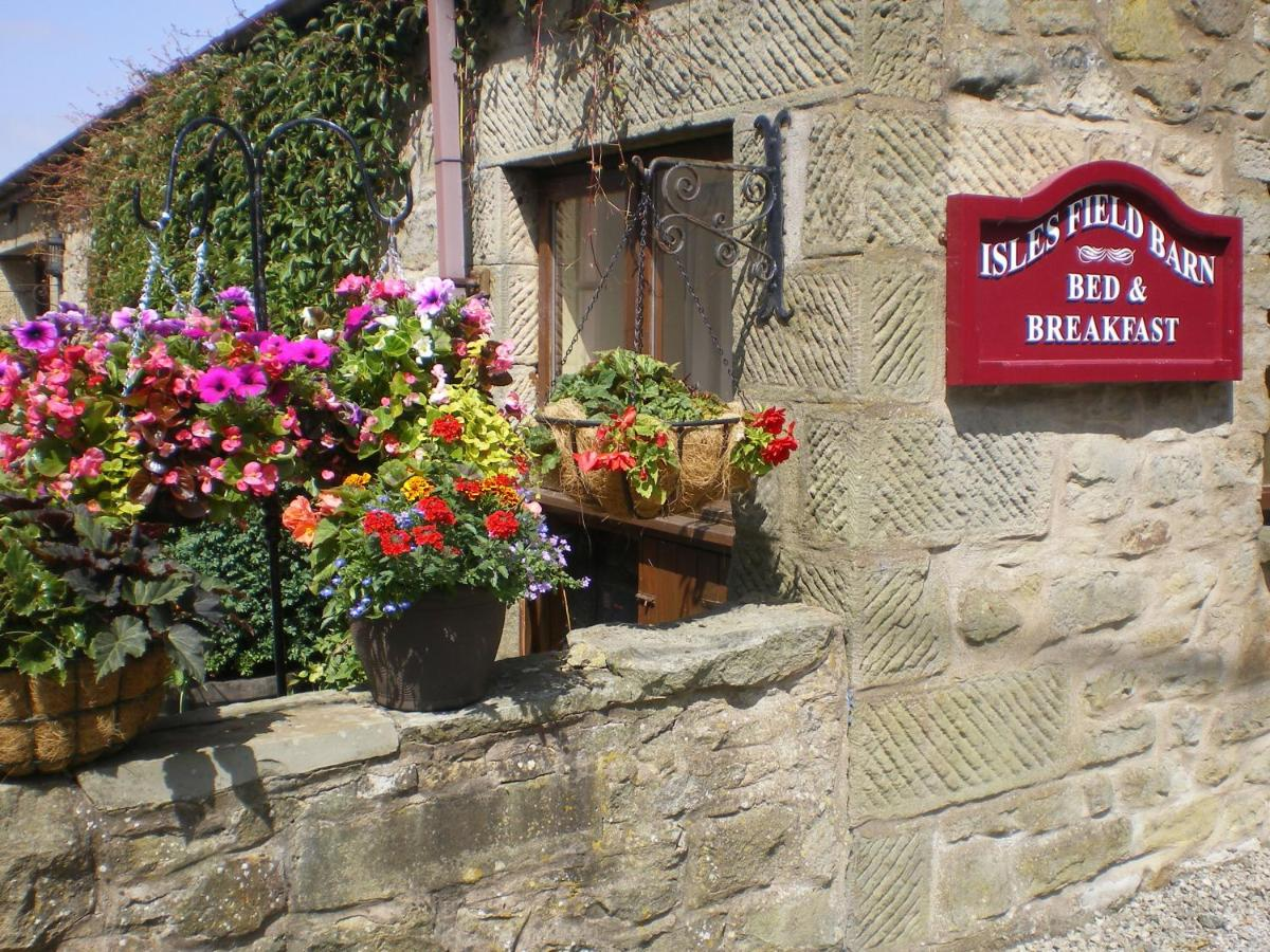 Bed And Breakfasts In Saint Michaels On Wyre Lancashire
