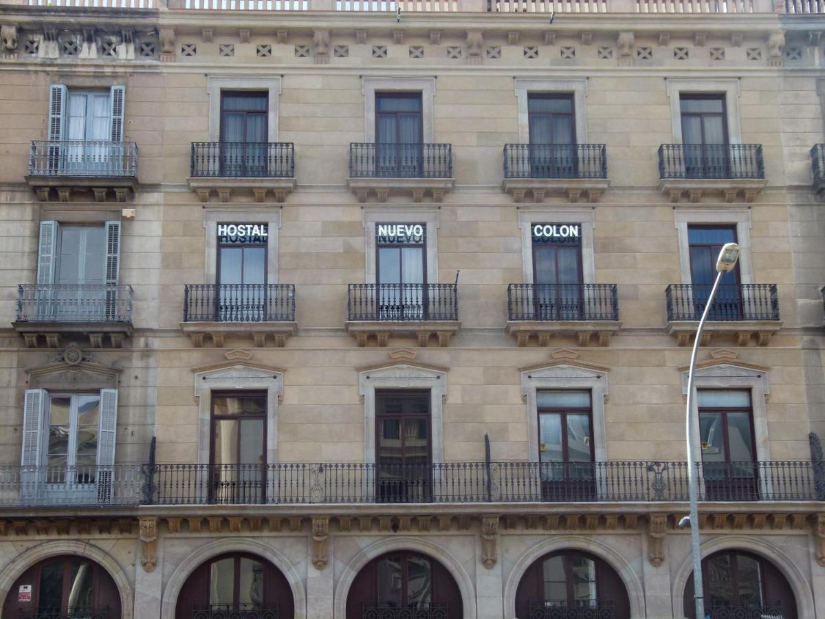 Guest Houses In Badalona Catalonia