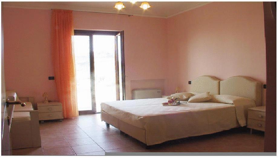 Bed And Breakfasts In Agropoli Campania