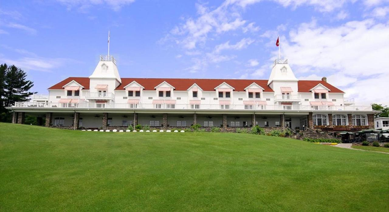 Hotels In Bala Ontario