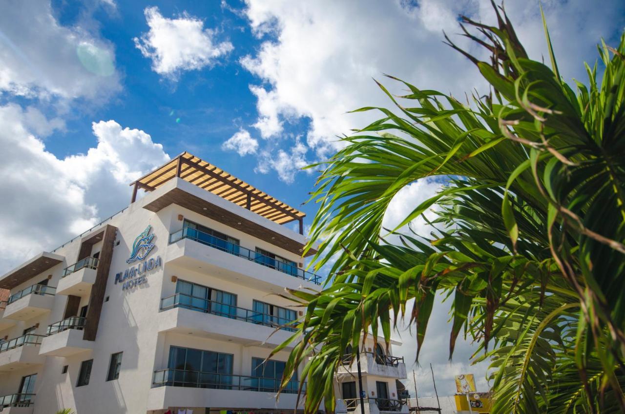 Hotels In Chelem Yucatán