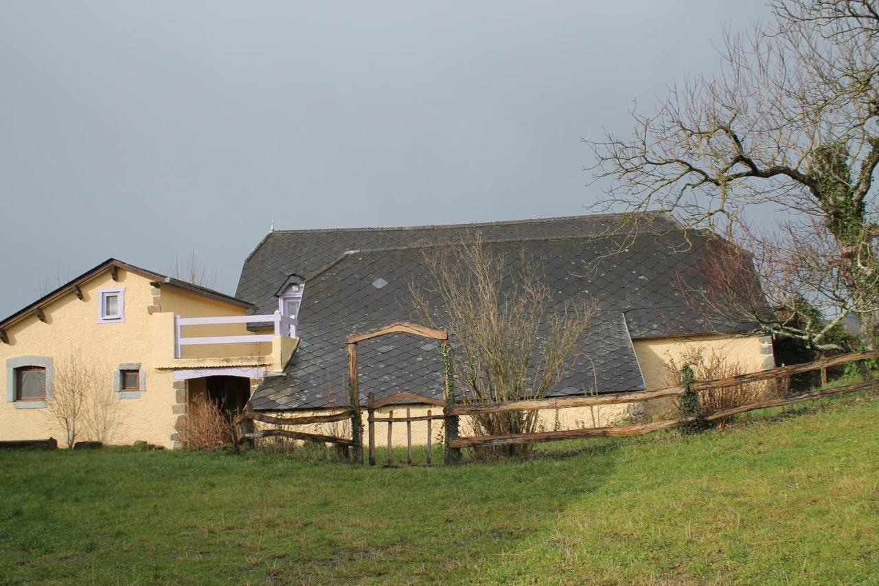 Guest Houses In Pagolle Aquitaine