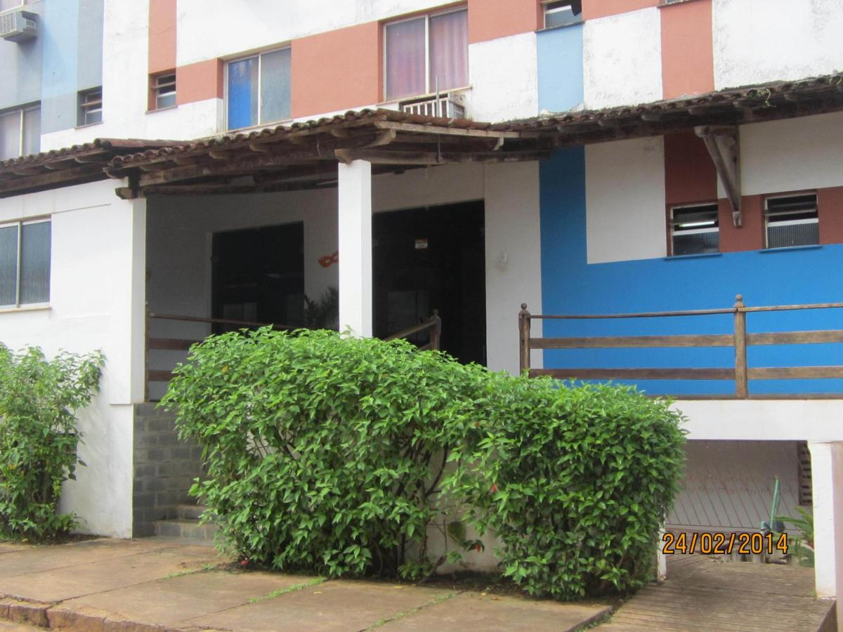Hotels In São Fidélis Bahia