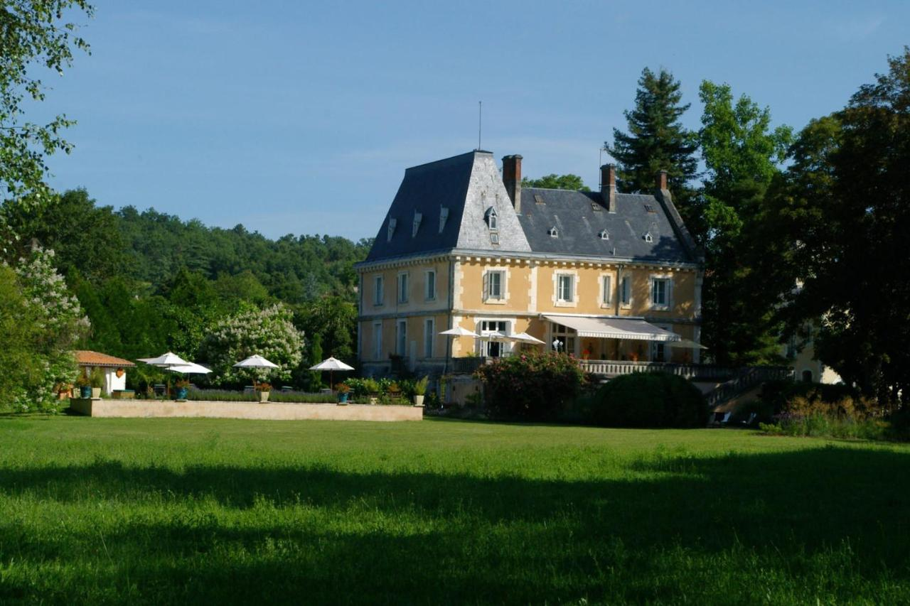 Guest Houses In Pensol Limousin