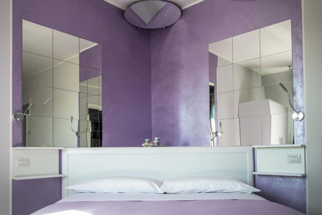 Guest Houses In Albettone Veneto