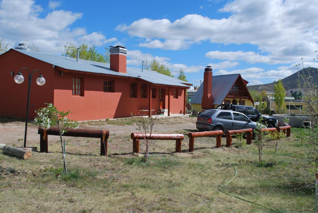 Posada del Viajero (Inn), Comodoro Rivadavia (Argentina) Deals