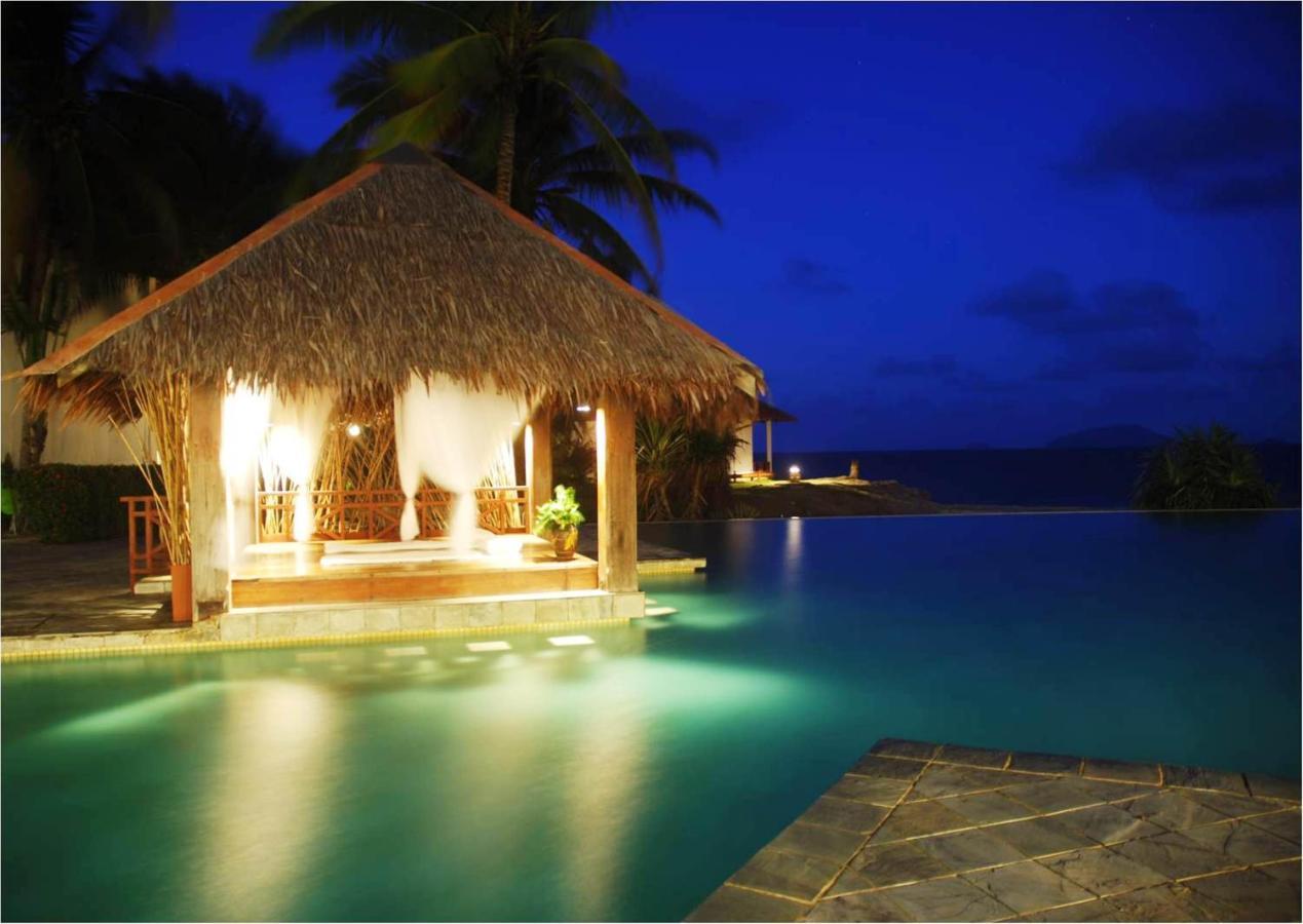 Image result for sutra beach resort terengganu