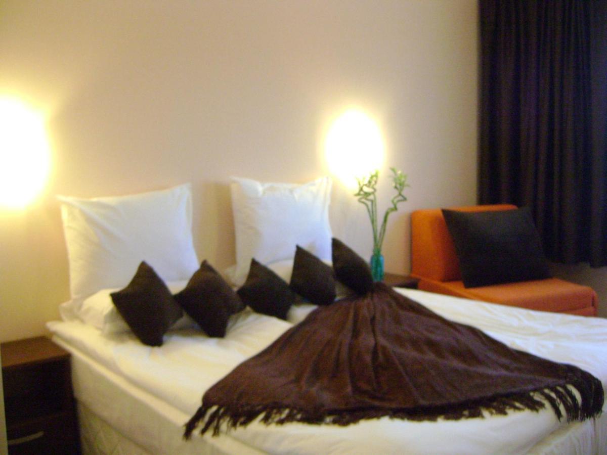 Miza Guest House, Shtarkelovo Gnezdo, Bulgaria - Booking.com