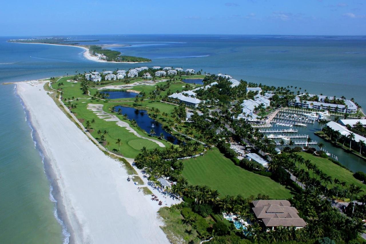 5 Best Resorts To Stay In North Captiva Florida - Top Hotel ... Sea Island Resort Map on coastal georgia beaches map, sea island brochure, freeport bahamas map, sea island beach, sea island home, sea island weather, sea island restaurants, sea shell island florida, sea island spa, sea beach map, castaway island map, jekyll island club hotel map, sea island tennis, sea island georgia, sea island golf, sea island history, sea island cottages, sea island transportation, south carolina barrier islands map, sea island weddings,