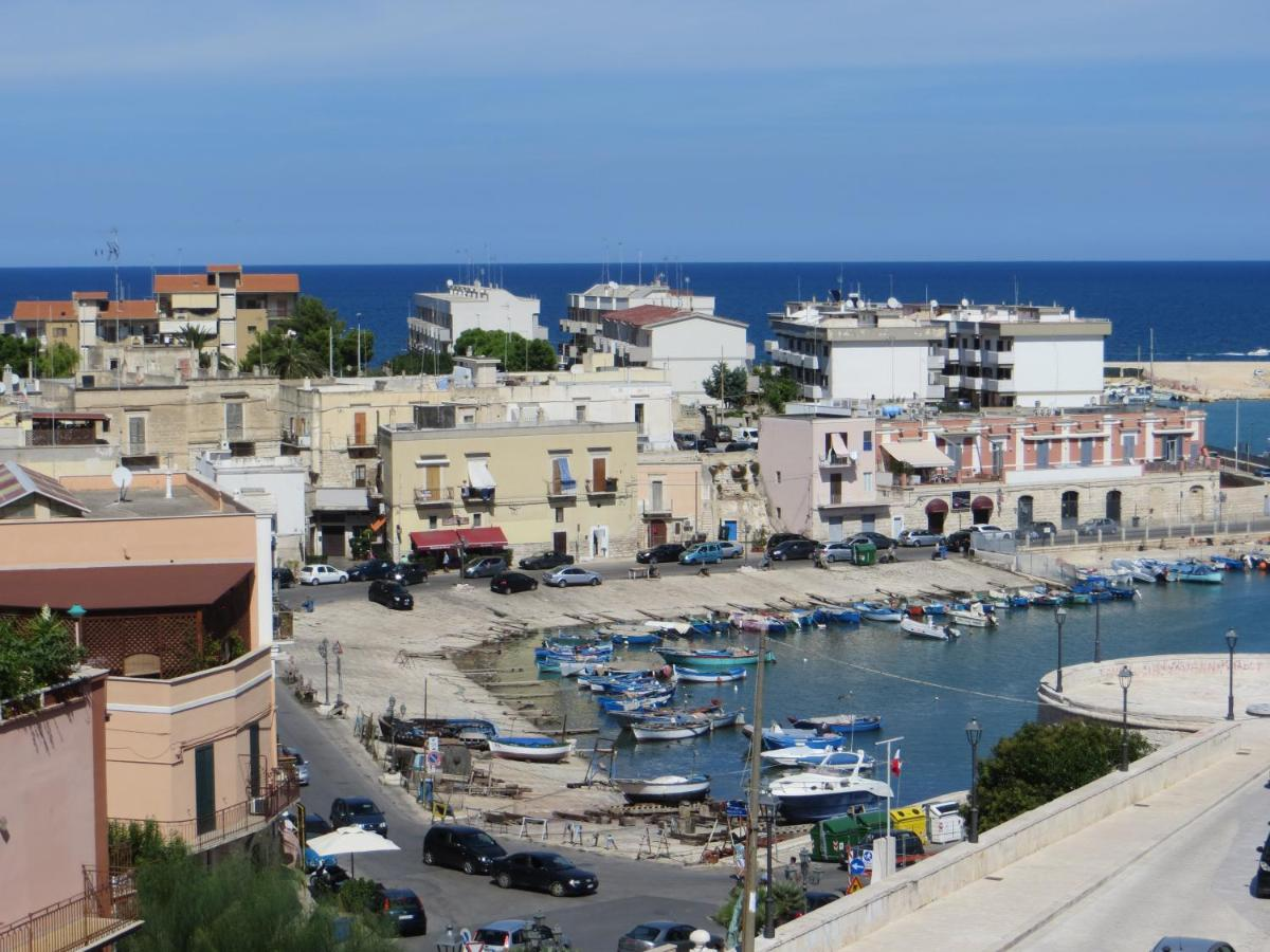 B&B Le Terrazze, Bisceglie, Italy - Booking.com