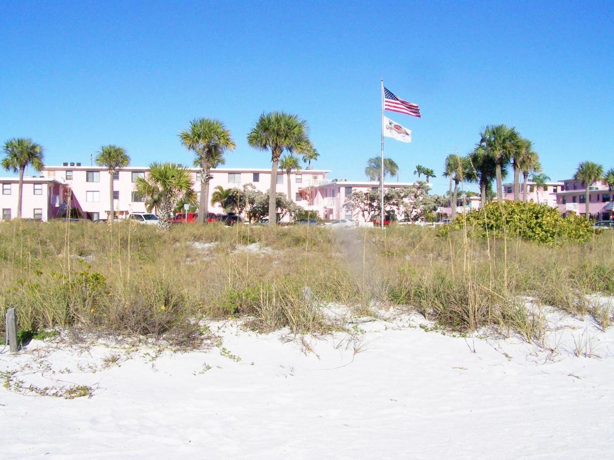 Resorts In Broadwater Florida