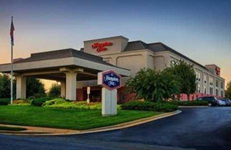 Hotels In Haw River North Carolina
