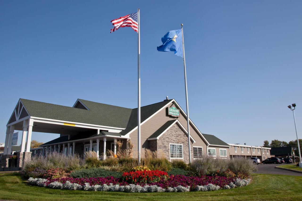 Hotels In Oakdale Minnesota