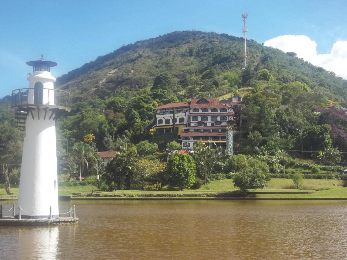 Hotels In Imbariê Rio De Janeiro State